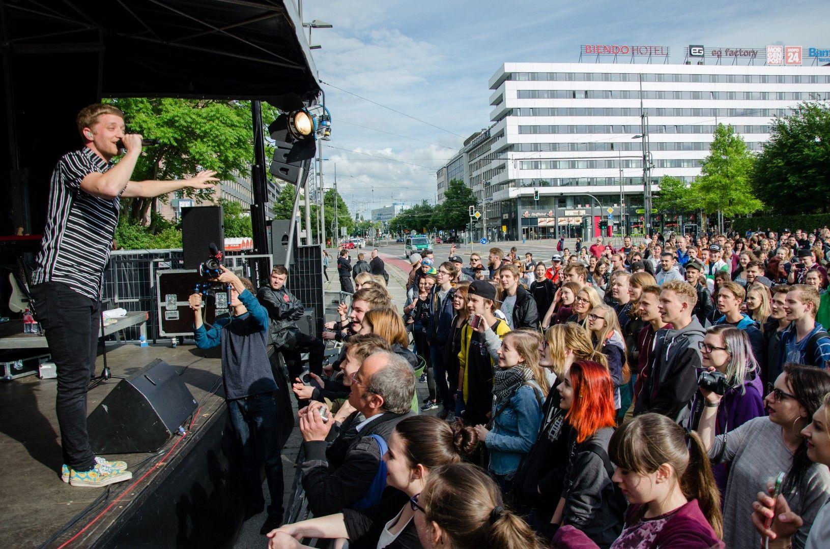 20160617-Rock-am-Kopp-Maeckes-14