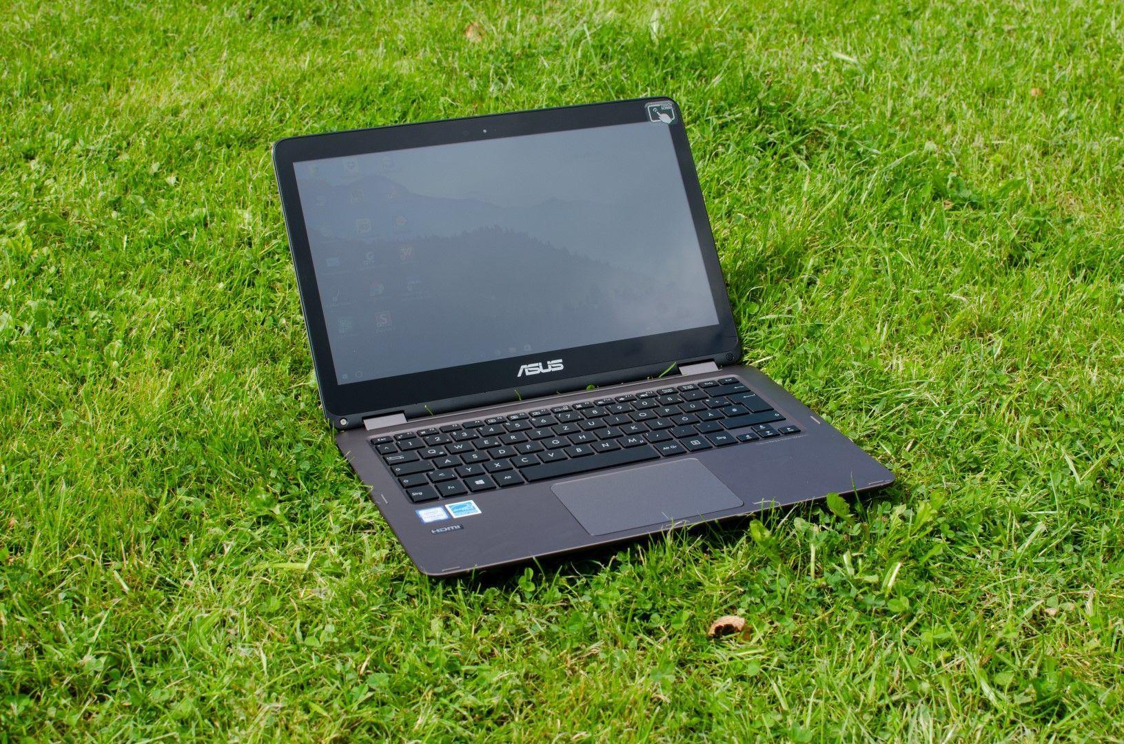 20160812-Asus-Zenbook-Flip-UX360CA-Laptop-1